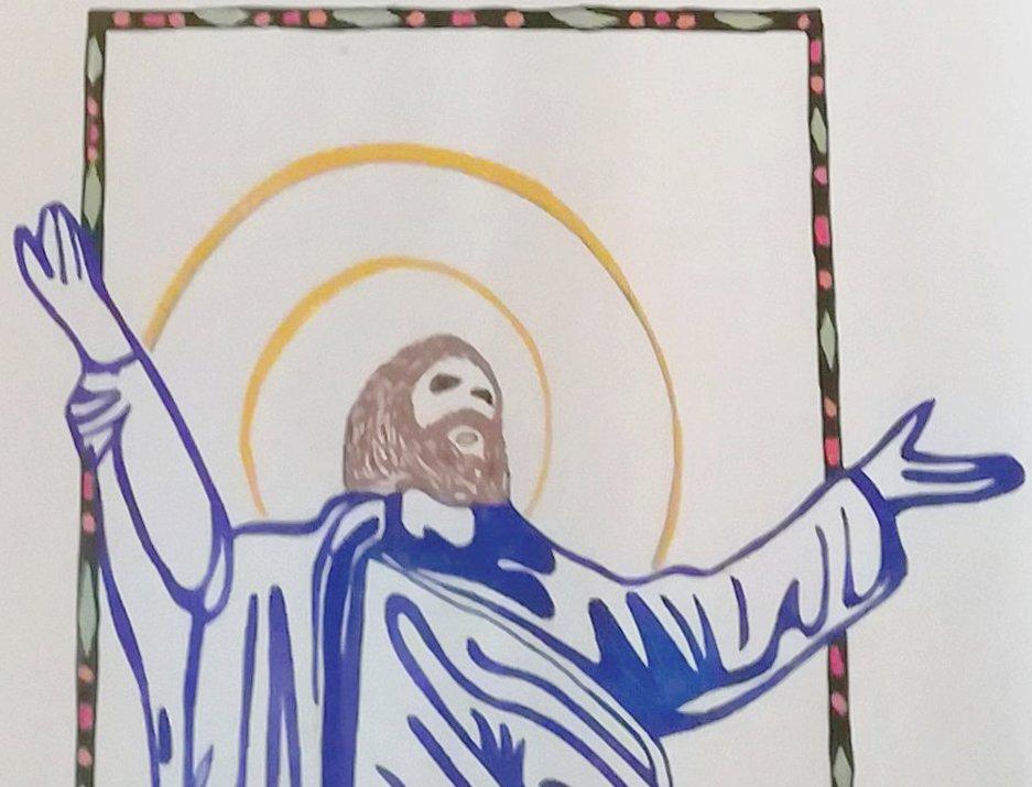 Thème de l'année liturgique